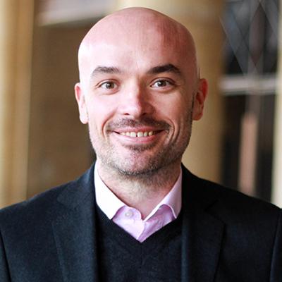 Francois Deleu