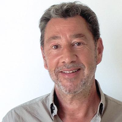 Jean Philippe Espenel